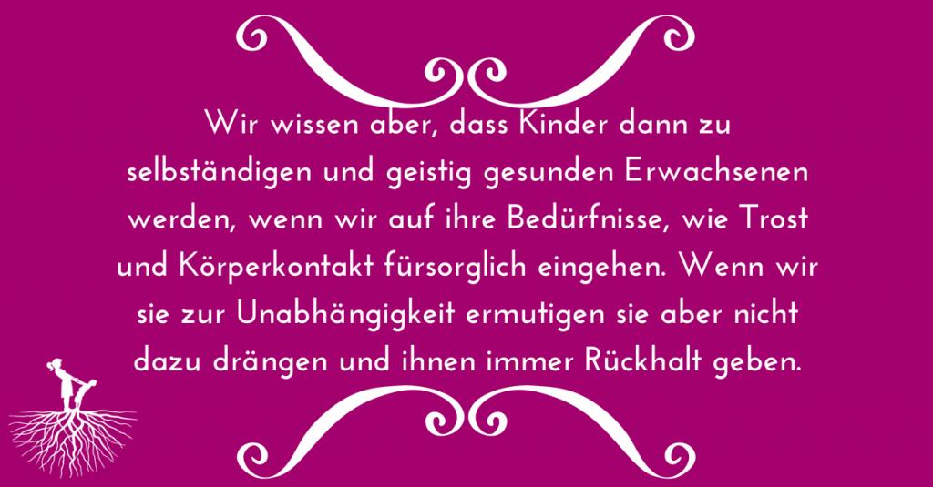 gordon_neufeld_beitragsbild_teil-i_mit-schnoerkel