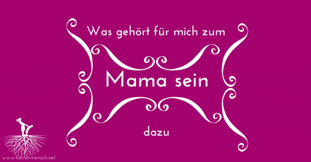 mama-sein-beitragsbild