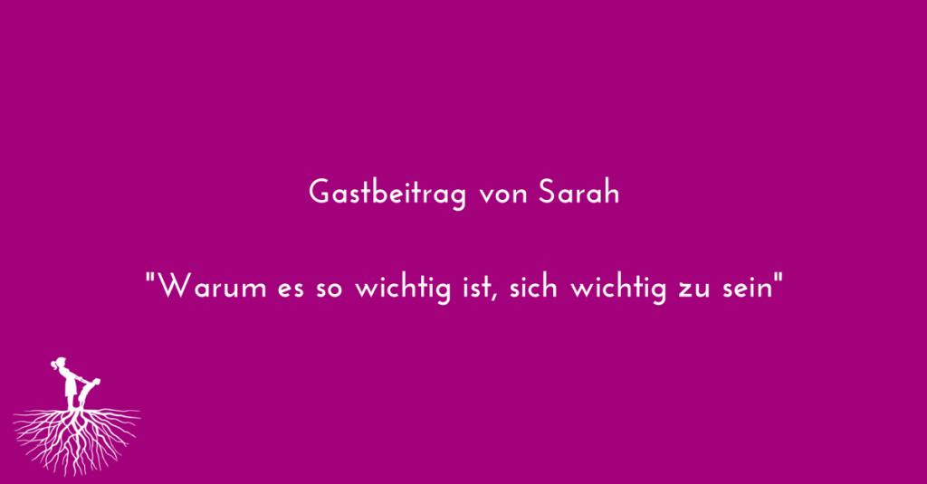 Beitragsbild_Gastbeitrag von Sarah