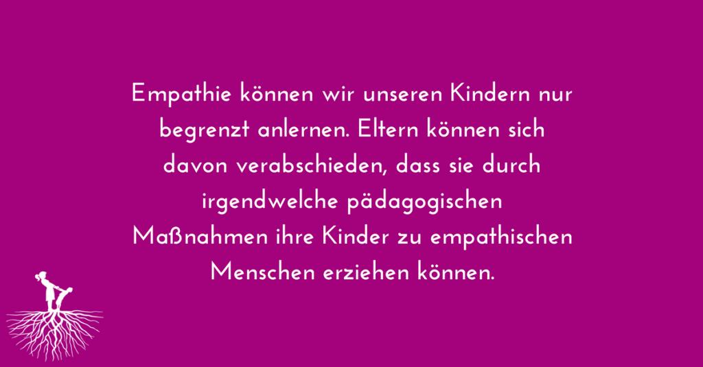 Bild_Empathie