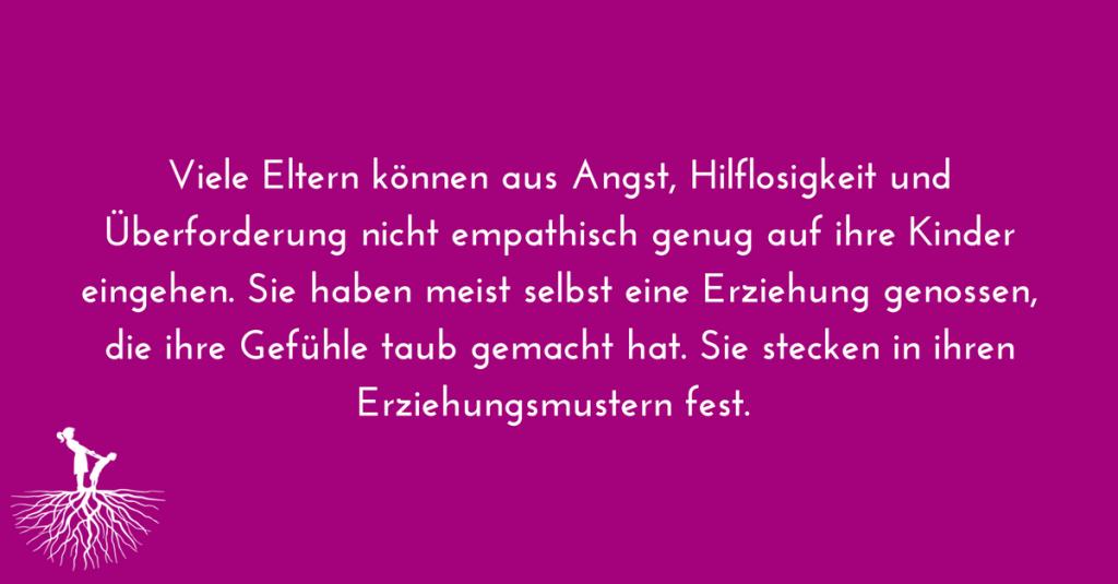 Beitragsbild_EmpathieggüanderenEltern
