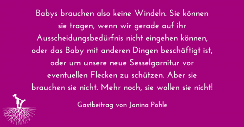 Beitragsbild_windelfrei_Gastbeitrag Janina