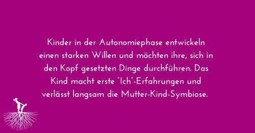 beitragsbild_Autonomiephase