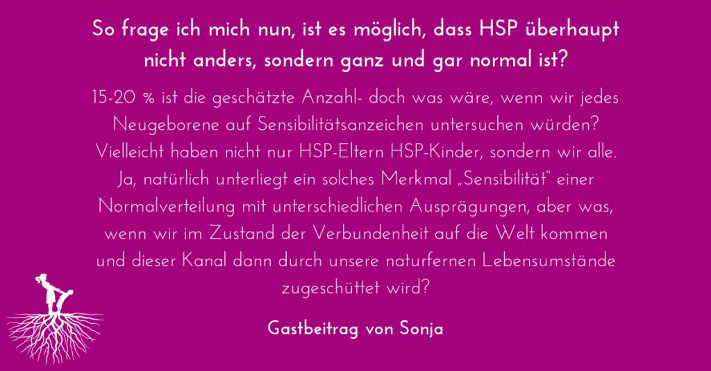 Beitragsbild_Hochsensibilität_1