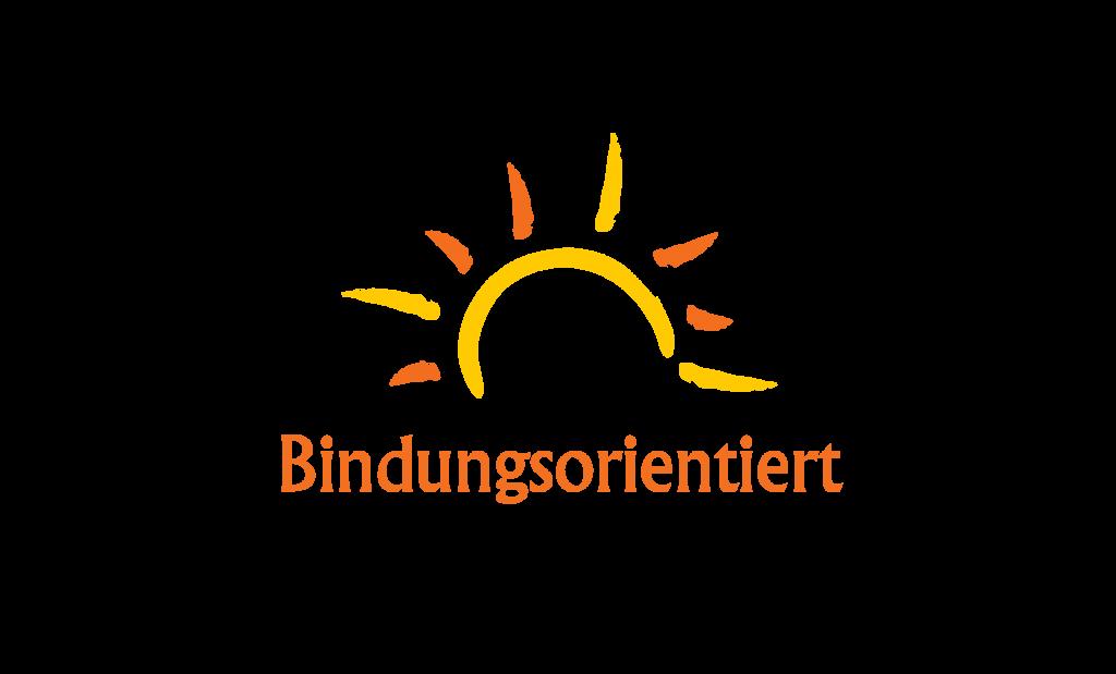 Foto_Logo_Jenniffer