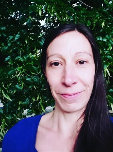 Melanie Wittwer Begleitung