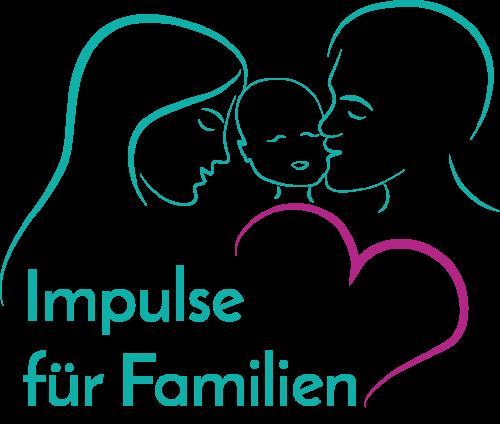 Logo_Familie_Herz_Schrift_neu