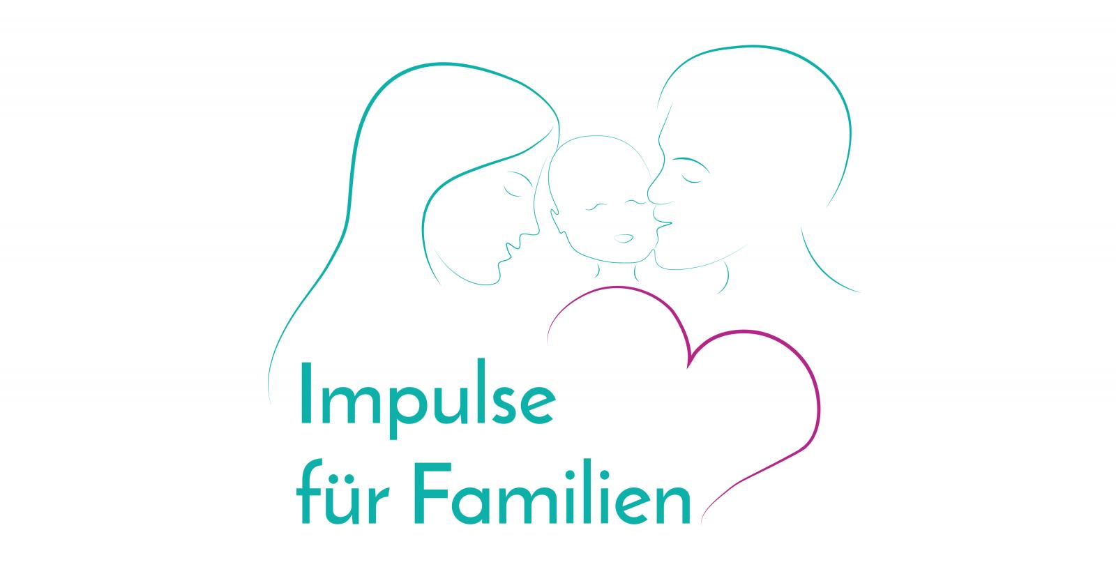 Impulse für Familien