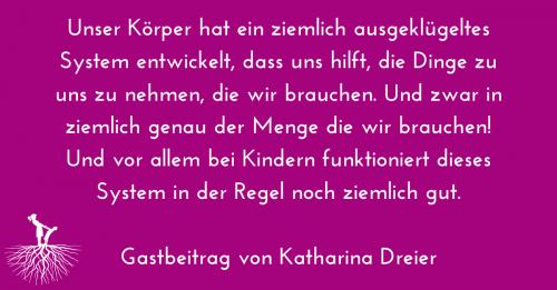 Gastbeitragsbild_Katharina_Dreier