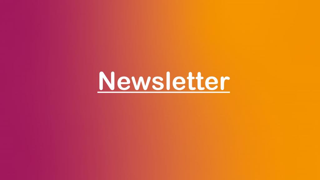 Newsletter kleinermensch.net